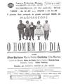 Alves Barbosa no filme Homem do Dia.PNG