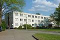 Am Tierpark 125 (Berlin-Friedrichsfelde 2011) 1187-1067-(120).jpg