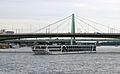 Amadeus Silver (ship, 2013) 006.JPG