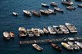 Amalfi - 7440.jpg