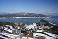 Amanohashidate View Land06n4592.jpg