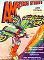 Amazing stories 193106.jpg