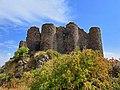 Amberd fortress 03.jpg