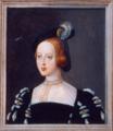Ambito Fiammingo, Palazzo della Pilotta - Principessa portoghese (Eleonora moglie di Manuel?).png