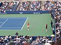 Amelie Mauresmo US Open 2.jpg