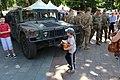 America Days in Lviv (Ukraine) «Дні Америки» у Львові (27275301591).jpg