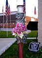 America Remembers 9.11 Memorial 5.jpg