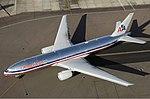 American Airlines Boeing 777-200ER Lofting-3.jpg