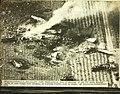 American Airlines Flight 514(N7514A) crashsite.jpg