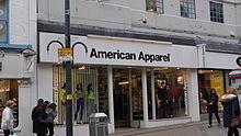 Shoplifting From American Apparel Pdf