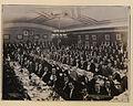 American Night, Alpha Lodge, Toronto June 2nd 1910 (HS85-10-22502).jpg