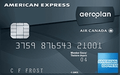 American express aeroplan card. Example.png