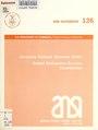 American national standard N542- sealed radioactive sources, classification (IA americannational126unit).pdf