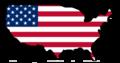 Americký pahýl.png