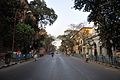 Amherst Street - Kolkata 2014-01-01 1812.JPG