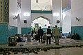 Amir Chakhmaq Mosque.jpg