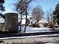 Amoenburg castle.jpg