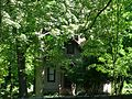 Amos Catlin Spafford House (9985569404).jpg