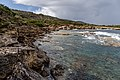 Amphitheatre Bay in Akamas Peninsula, Cyprus 05.jpg