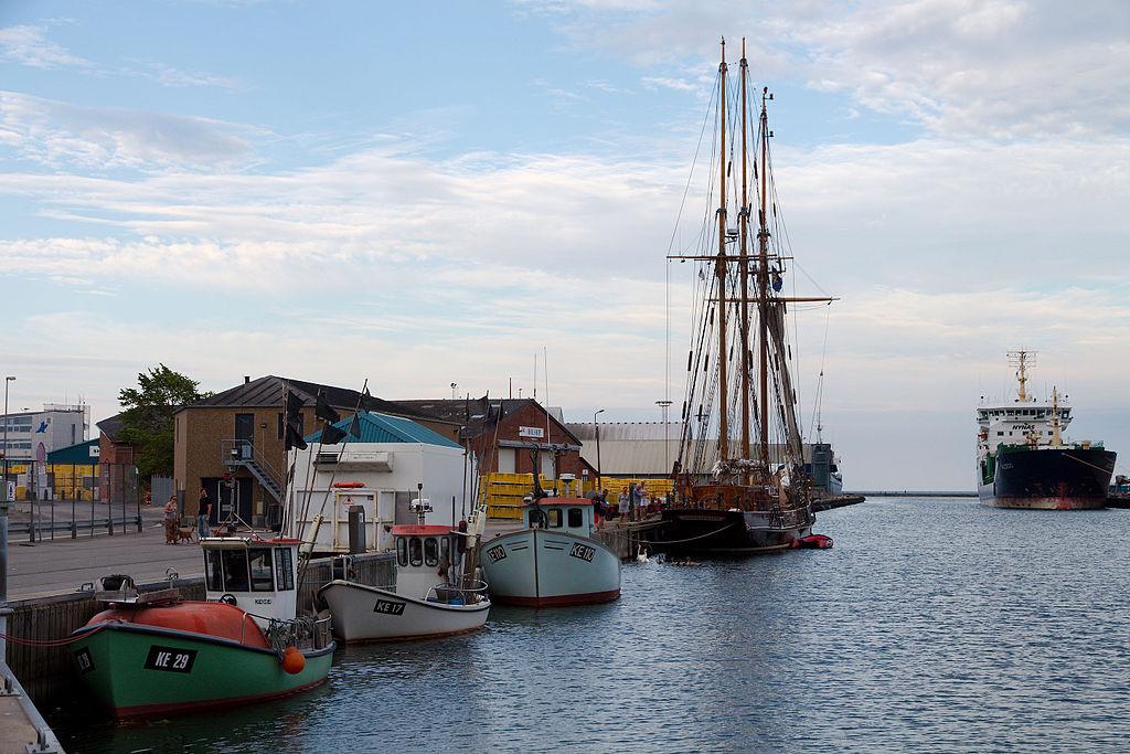 Amphitrite in Køge 2013.jpg