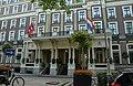 Amstel hotel Amsterdam - panoramio - Rokus C (1).jpg