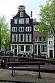 Amsterdam (27838996417).jpg