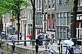 Amsterdam ^dutchphotowalk - panoramio (106).jpg