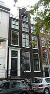 amsterdam - amstel 268