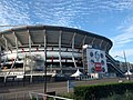 Amsterdam - Arena met Cruijf.jpg