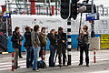 Amsterdam - Camera crew - 1276.jpg