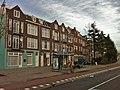 Amsterdam - Meeuwenlaan I.JPG