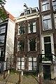 Amsterdam - Prinsengracht 525-527.JPG