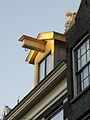 Amsterdam 0863.jpg