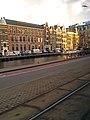 Amsterdam 12-2012 - panoramio (4).jpg