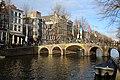 Amsterdam 4001 26.jpg