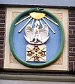 Amsterdam Bloemgracht 19 detail.jpg