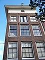 Amsterdam Bloemgracht 76 top from Bloemgracht.jpg