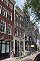 Amsterdam Geldersekade 58 - 1173.JPG