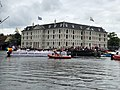 Amsterdam Pride Canal Parade 2019 030.jpg