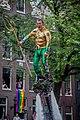Amsterdam Pride Canal Parade 2019 12.jpg