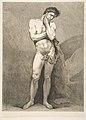 "An ""Académie""- Standing Man MET DP813993.jpg"