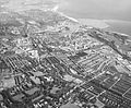 An Aerial view of Sunderland (9107777752).jpg