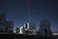 An Artificial Star Above Paranal.jpg