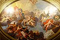 An Assembly of the Gods, by Louis Laguerre, c. 1688-1693 - State Drawing Room, Chatsworth House - Derbyshire, England - DSC03183.jpg
