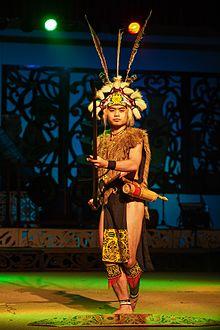 Sarawak Tourism | sarawak tour and travel holiday package|Borneo ...