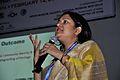 Ananya Bhattacharya - Kolkata 2014-02-14 3075.JPG