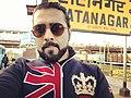Anchor Amarpreet Singh.jpg