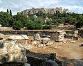Ancient Agora (4694090375).jpg