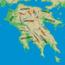 Elis - Wikipedia