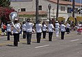And the band marched on (2750217483).jpg